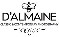 Dalmaine Photography