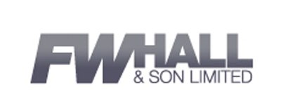 fw hall & son limited