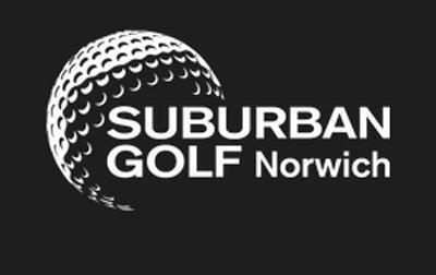Suburban Golf Norwich