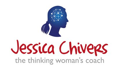 jessica chiver the thinking woman's coach