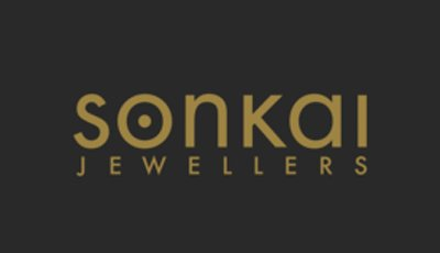 sonkai jewellers norwich