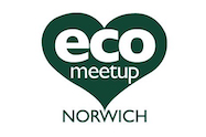 Eco Meetup Norwich